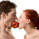 Alimentos que mejoran el sexo