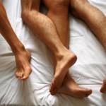 Experiencias sexuales diferentes y que deberíamos probar