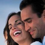 Consejos sexuales para parejas casadas