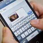 Sexting ¿Qué es y en qué consiste?