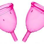Copa menstrual ¿Qué es?