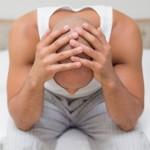 Aneyaculación ¿Qué es?