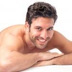 5 cosas que más excitan a un hombre en la cama