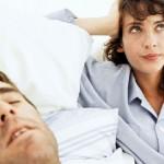 Factores que afectan al rendimiento sexual