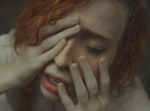 Como solucionar la penetración con dolor