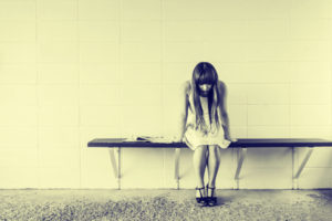 Enfermedades que producen experiencias sexuales con dolor