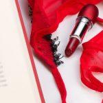 ¿Está de moda la literatura erótica?