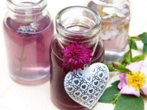 Funcionan los perfumes con feromonas